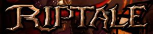 Riptale Logo