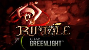 greenlight youtube thumbnail