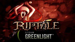 greenlight youtube thumbnail