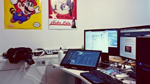 new_office